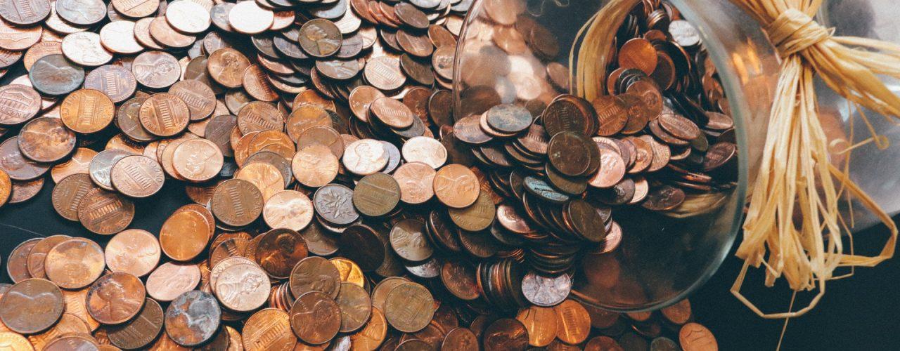 Một vài lời khuyên cho những người có thu nhập ở mức trung bình