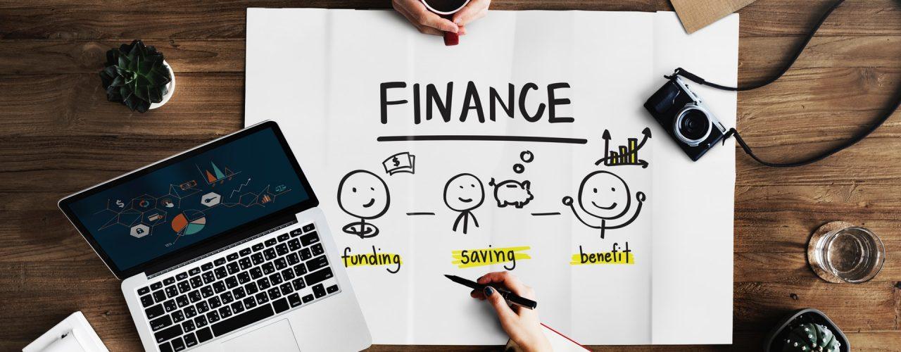 Một số mẹo tài chính mà bất cứ ai cũng nên biết (P1)
